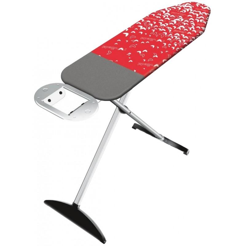 vileda ironing board cover park