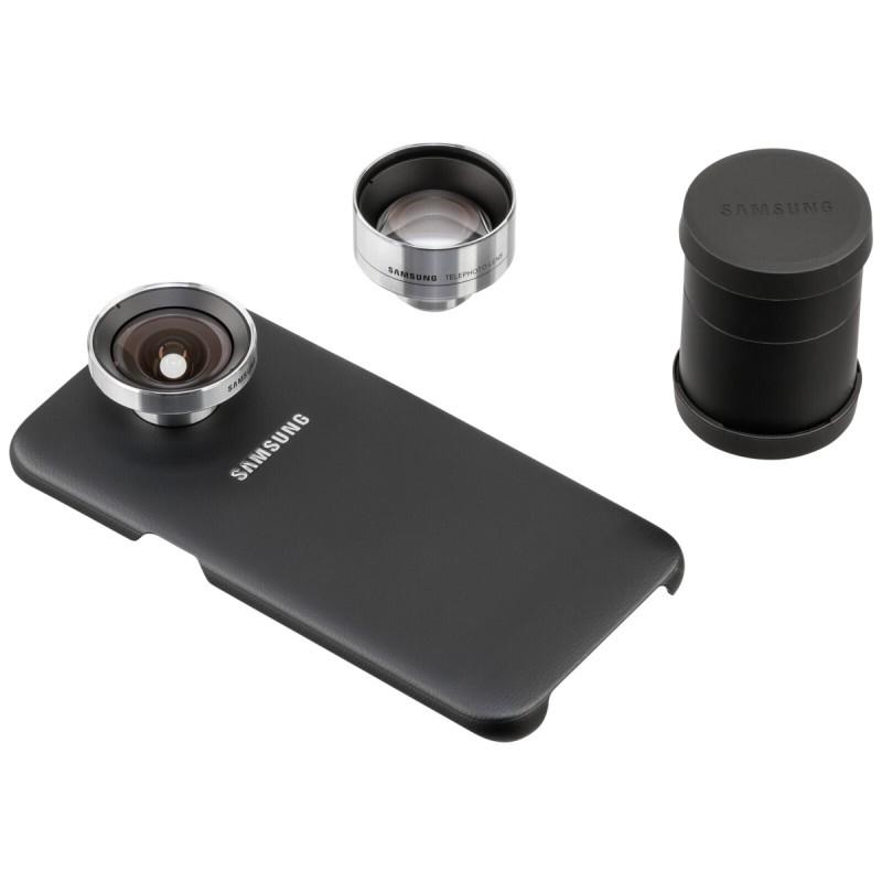 lens cover samsung