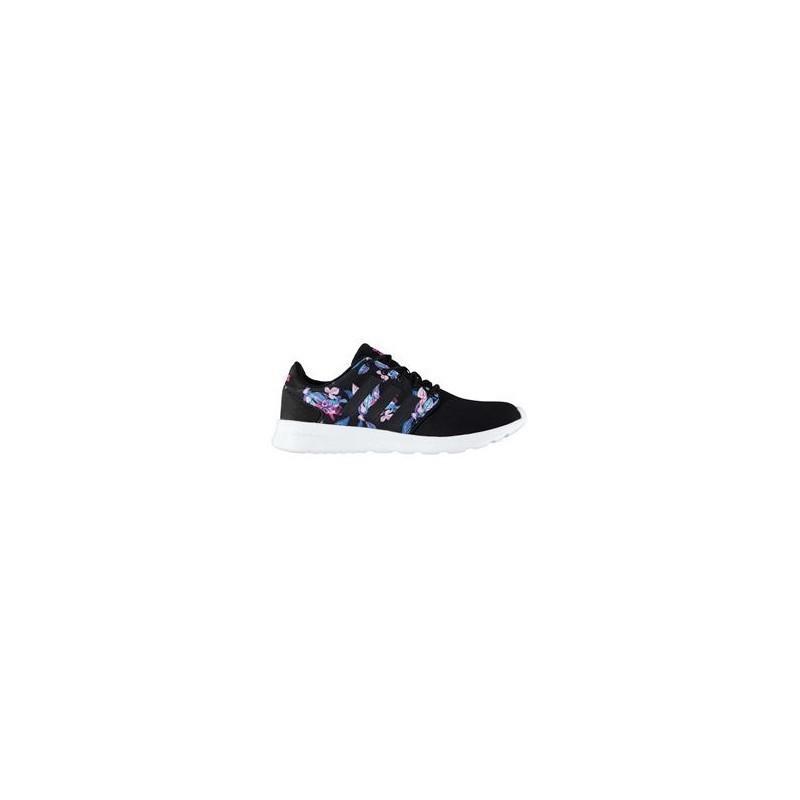 adidas cloudfoam qt racer signore dei formatori formazione scarpe photopoint
