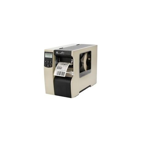 ST4002 300 61 mm/15 mm gmAftGMb