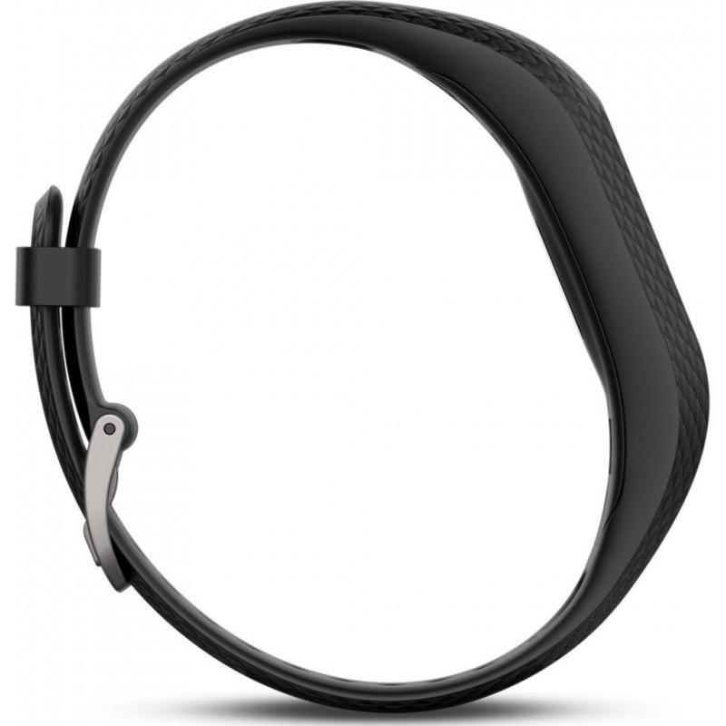 Garmin Vivosmart 3 L, black