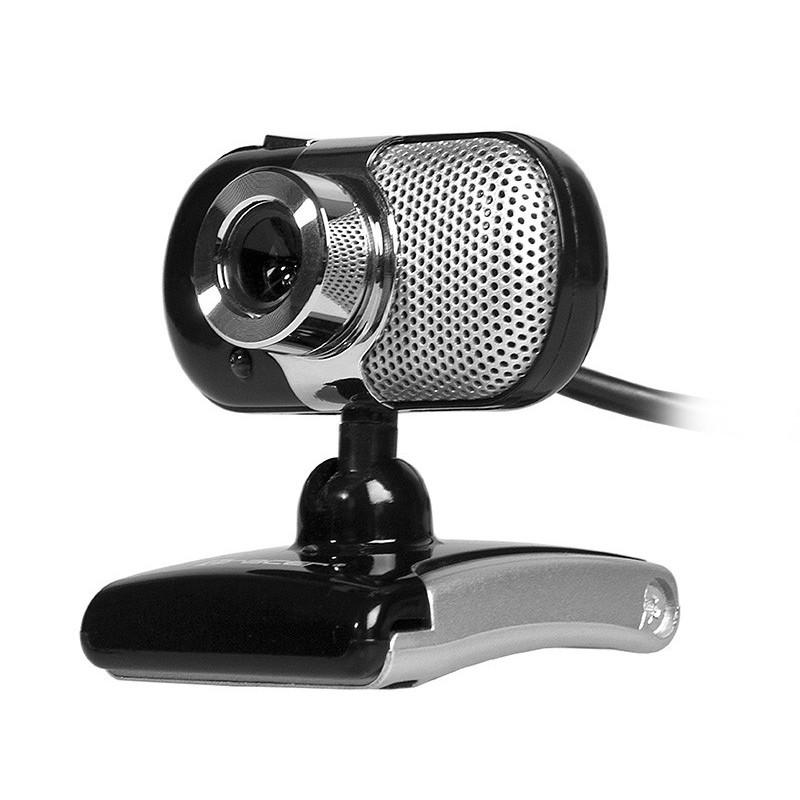 Computer webcam price in ethiopia
