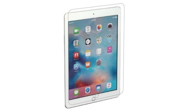 """Vivanco rūdītā stikla ekrāna aizsargs iPad Pro 10.5"""" (36678)"""