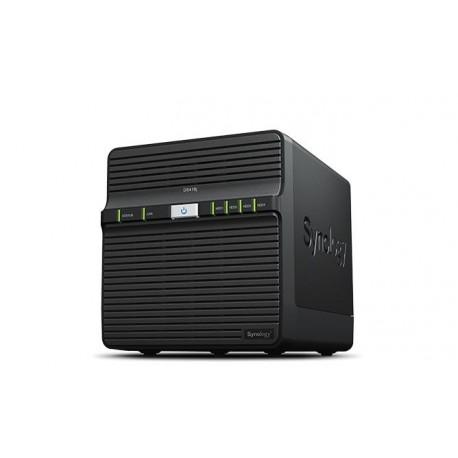 Networking | TP-Link - NetGear - ZyXEL - D-Link - Ubiquiti