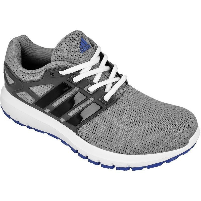 brand new c1397 fbefe Running shoes for men adidas Energy Cloud Wtc M BB3157