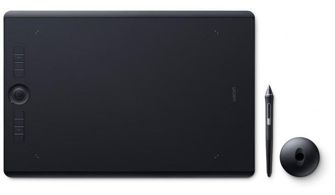 Wacom graafikalaud Intuos Pro L (North) (PTH-860-N)