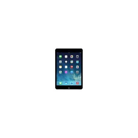 apple ipad mini retina wi fi 32gb sg tablets photopoint. Black Bedroom Furniture Sets. Home Design Ideas