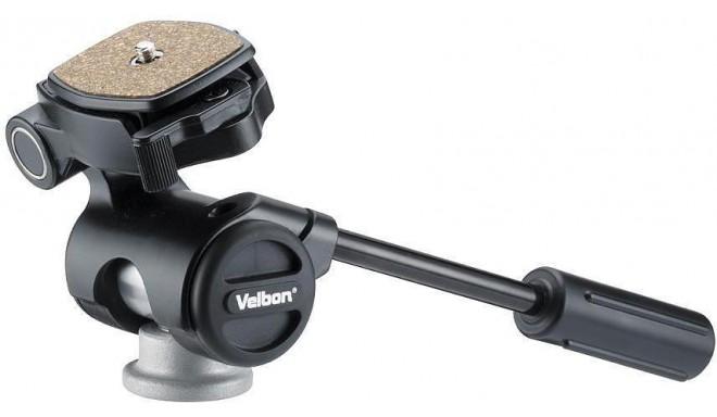 Velbon 3D головка PH-157Q