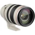Canon EF 28-300mm f/3.5-5.6L IS USM objektiiv