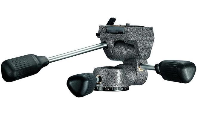 Gitzo 3-suunaline pea G2272M