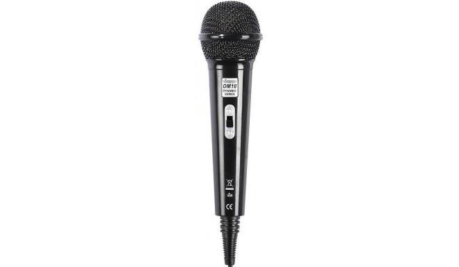 Vivanco mikrofon DM10 (14508)