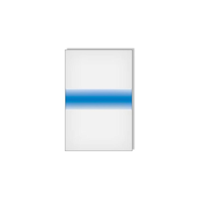 Lee filter Blue Stripe