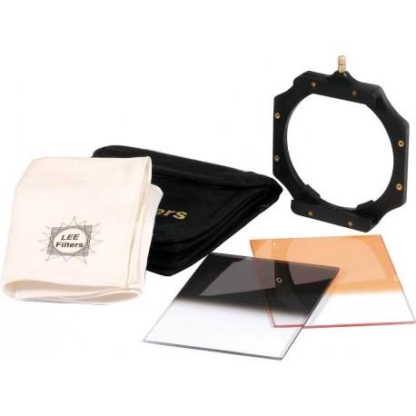Lee стартовый комплект Starter Kit