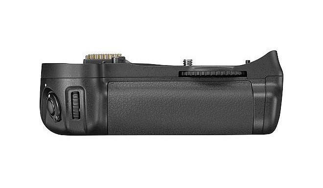 Nikon akutald MB-D10