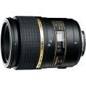 Tamron AF 90mm f/2.8 Di Macro Motor objektiiv Nikonile