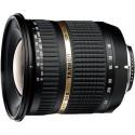Tamron AF 10-24mm f/3.5-4.5 Di II objektiiv Nikonile