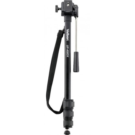 Velbon monopods UP-400DX