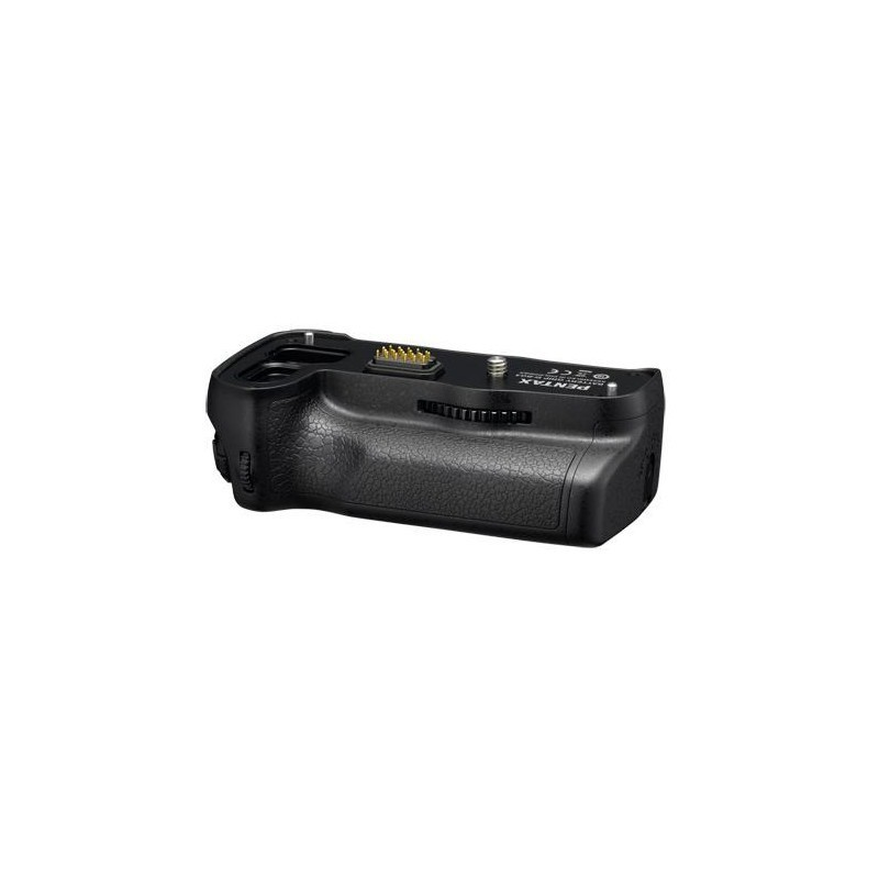 Pentax Battery Grip D-BG4