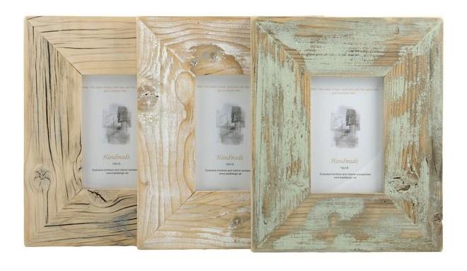 Photo frame Bad Disain 10x10L