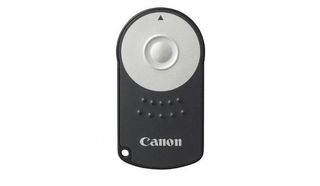 Canon wireless remote RC-6