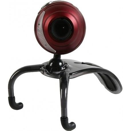 Speedlink veebikaamera Snappy SL6825-SRD-A
