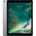 """Apple iPad Pro 12.9"""" 64GB WiFi + 4G, space grey"""