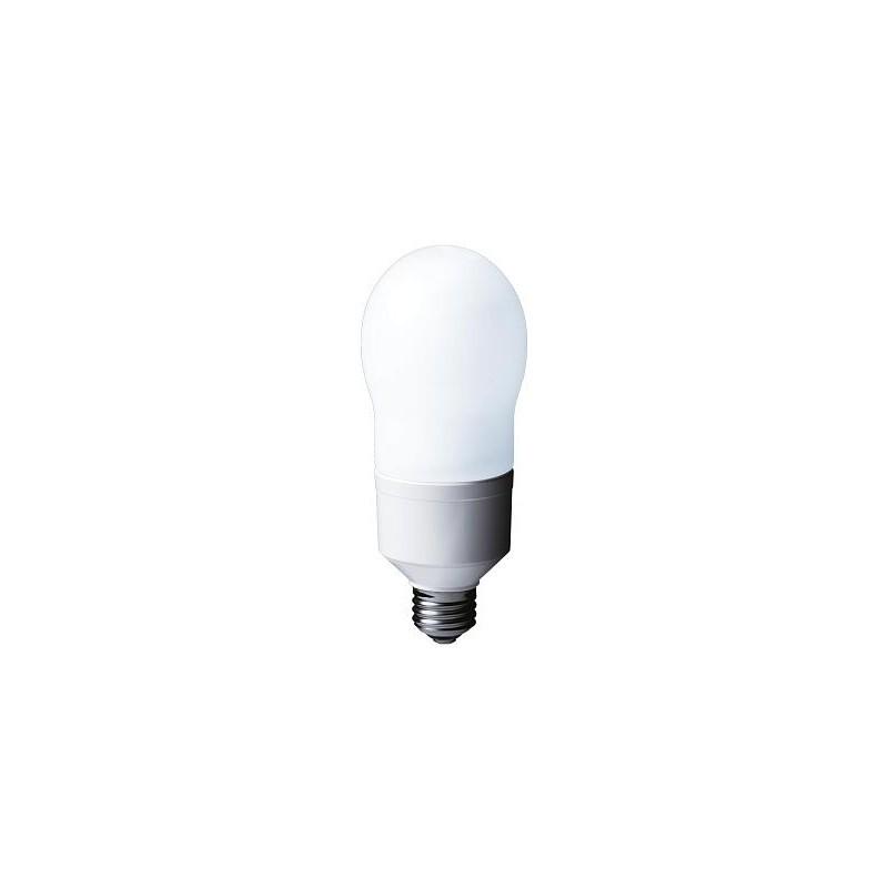 Panasonic Energy Saving Bulb Efa24e282v Capsule 24w Energy Saving Bulbs Photopoint