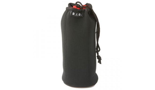 BIG somiņa objektīvam PM20 (443032)