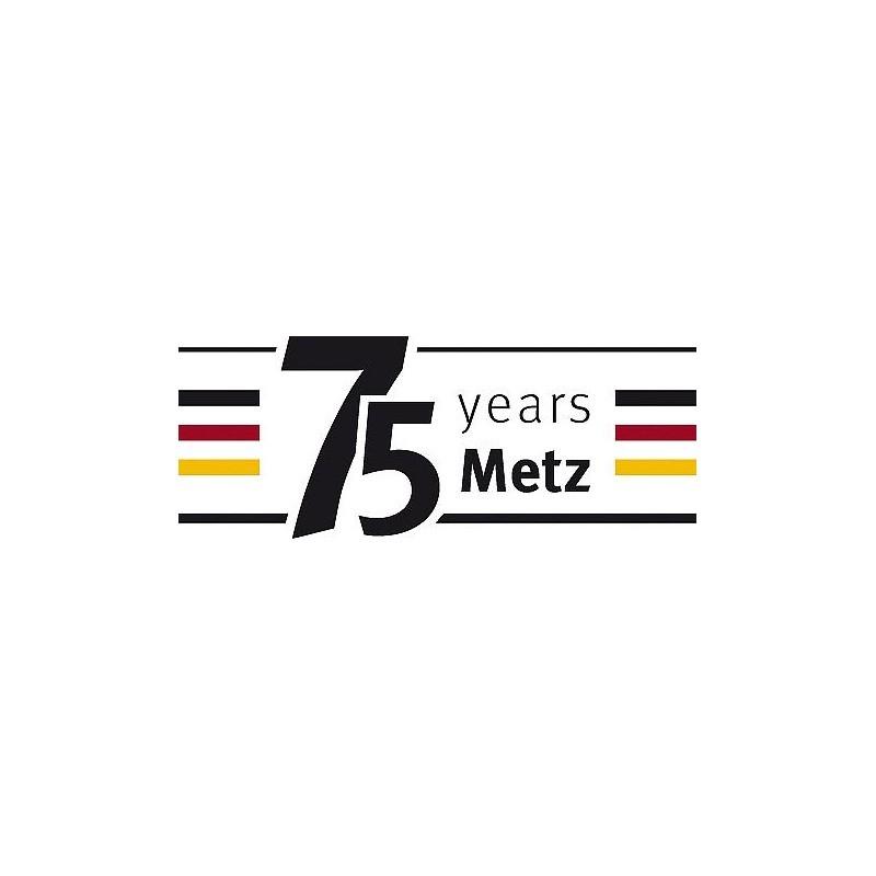 Metz 44 AF-1 Nikonile