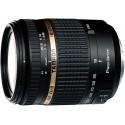 Tamron AF 18-270 мм f/3.5-6.3 Di II PZD объектив для Sony
