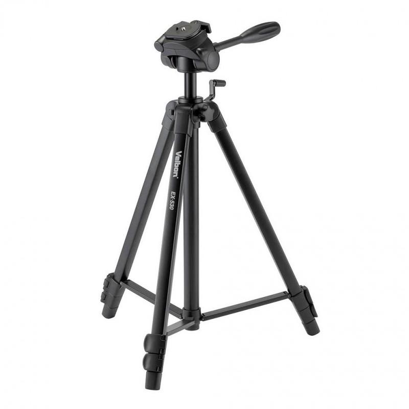 Velbon statiiv EX-530