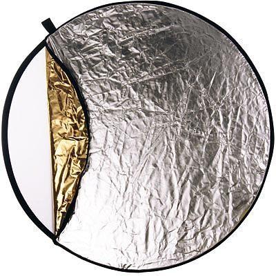 BIG Helios reflektor 30cm 5in1 (428360)