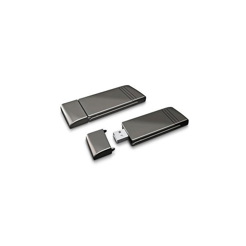 archos g9 3g usb stick eu 3g 4g modems photopoint. Black Bedroom Furniture Sets. Home Design Ideas