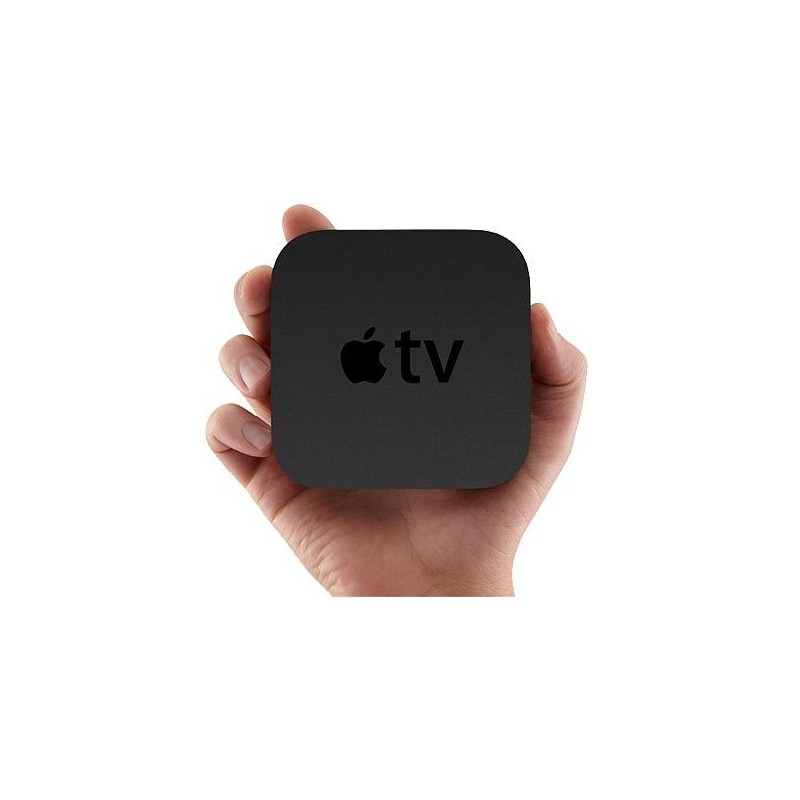 Apple TV 1080p A1427