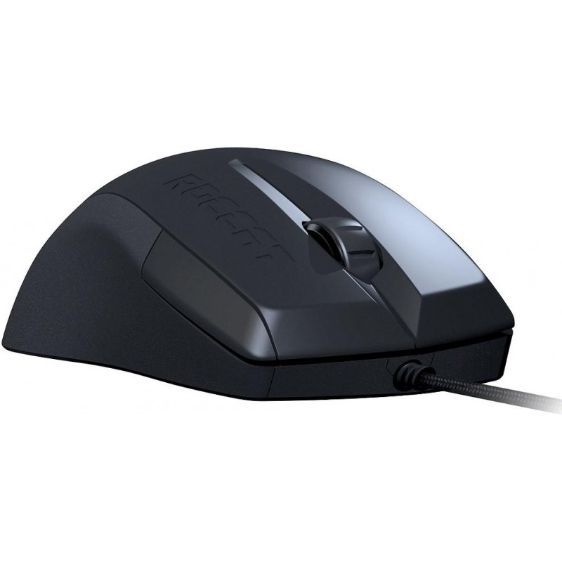 Roccat мышка Savu (ROC-11-600)