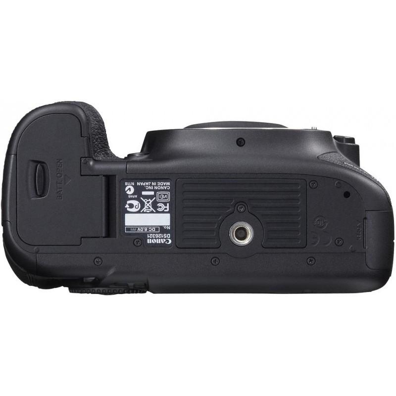 Canon EOS 5D Mark III  kere
