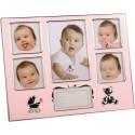 Рамка для фотографий CK 1006 5x0 PK