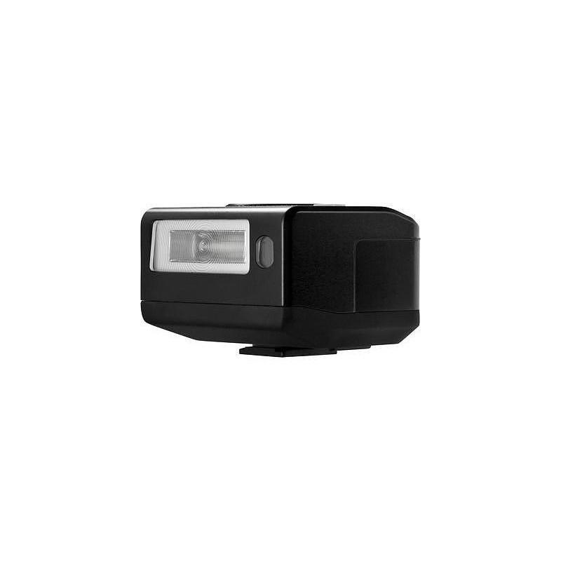 Fujifilm välk EF-X20 CD
