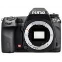 Pentax K-5 II  kere, must