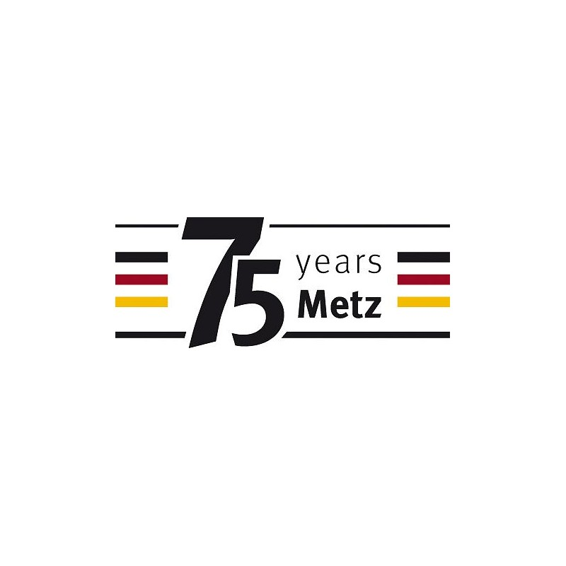 Metz 52 AF-1 для Olympus-Panasonic