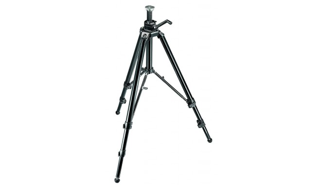 Manfrotto statiiv Digital Pro 475B