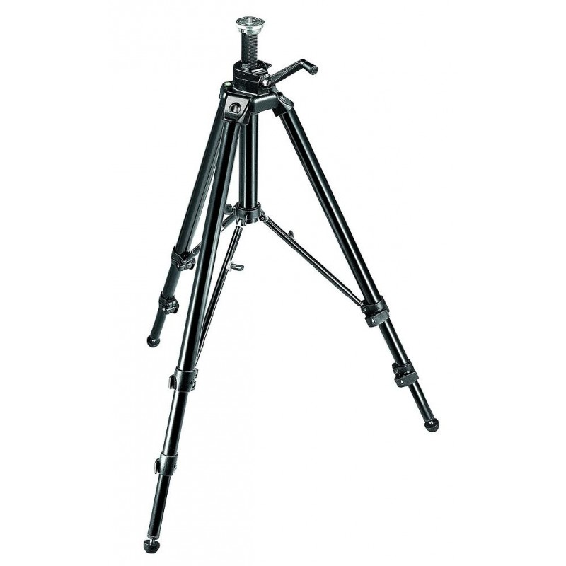 Manfrotto statiiv 475B Digital Pro