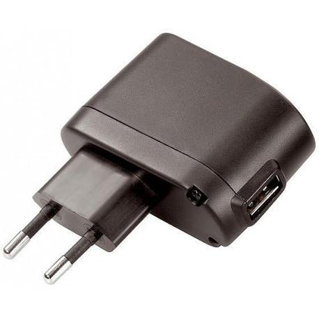 Vivanco vooluadapter USB 1000mA IPA 2000