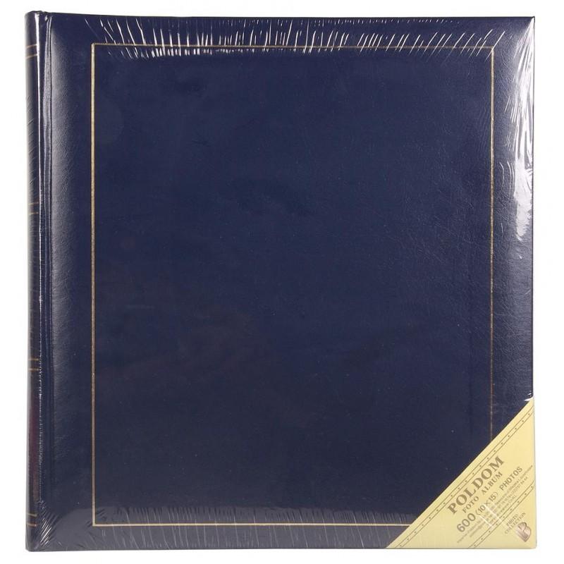 Album B 10x15/600 Classic-4