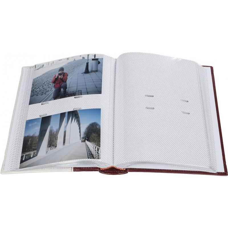 Album B 10x15/200M Lux