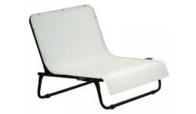 BIG стол для предметной съемки Compact (428920)