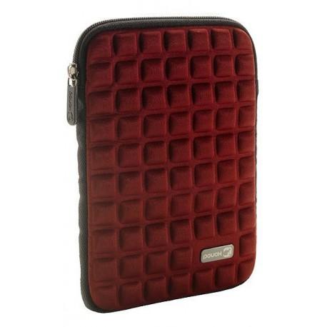 """Pouch tahvelarvutikott SC7BG 7"""", punane (32349)"""