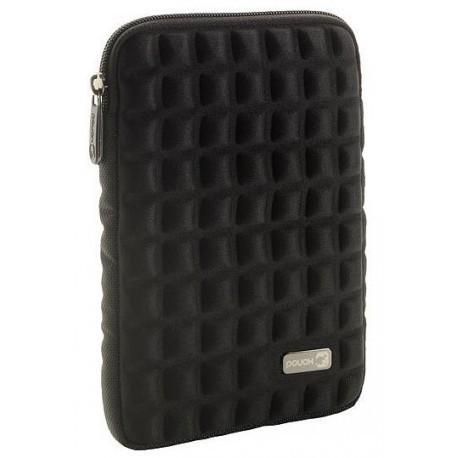 """Pouch tablet case SC7BL 7"""", black (32355)"""