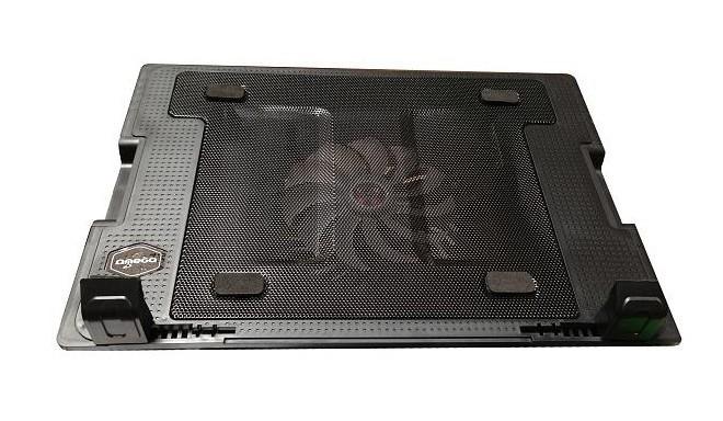 Omega sülearvuti jahutusalus Anakin (41247)