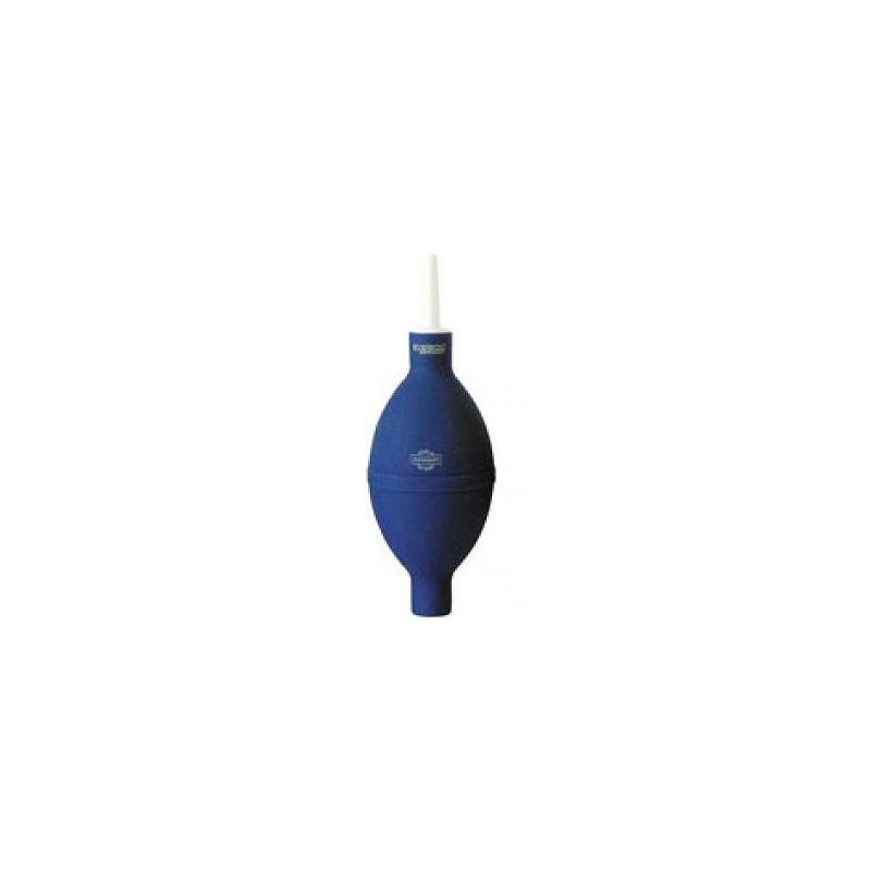 Eyelead õhupump M (589721)